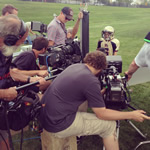 nfl-commercial-shoot